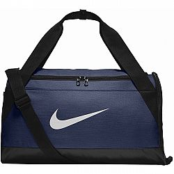 Nike BRASILIA DUFFEL BAG - Sportovní taška