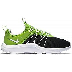 Nike DARWIN - Pánské sportovní tenisky