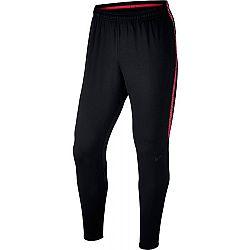 Nike DRY-FIT SQUAD PANT - Pánské fotbalové kalhoty