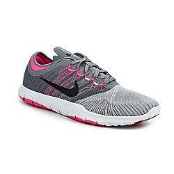 Nike FLEX ADAPT TR - Dámská tréninková obuv