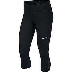 Nike FLY VICTORY CROP - Dámské 3/4 kalhoty