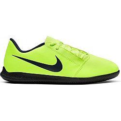 Nike JR PHANTOM VENOM CLUB IC - Dětské sálovky