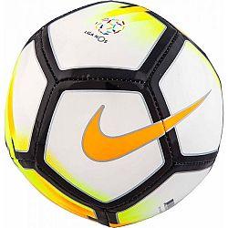 Nike LIGA NOS SKILLS - Mini fotbalový míč