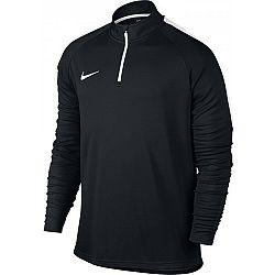 Nike M NK DRY ACDMY DRIL TOP - Pánské sportovní triko