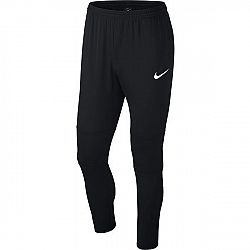 Nike NK DRY PARK18 PANT KPZ - Pánské fotbalové kalhoty