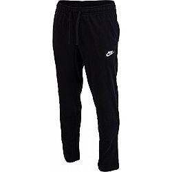 Nike NSW PANT OH CLUB JSY - Pánské kalhoty