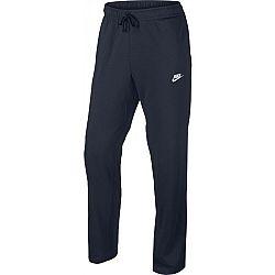 Nike NSW PANT OH JSY CLUB - Pánské tepláky