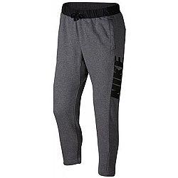 Nike PANT FT HYBRID - Pánské tepláky