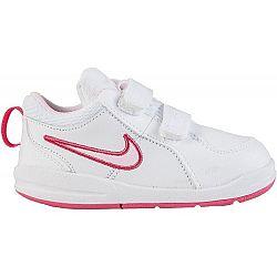 Nike PICO 4 TDV - Dětská obuv pro volný čas