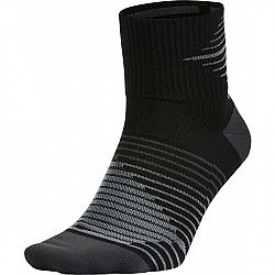 Nike QUARTER SOCK - Běžecké ponožky