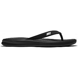 Nike SOLAY THONG - Pánské žabky