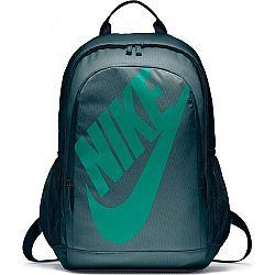 Nike SPORTSWEAR HAYWARD FUTURA - Batoh