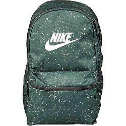 Nike SPORTSWEAR HERITAGE - Batoh