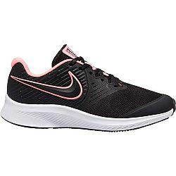 Nike STAR RUNNER 2 GS - Dětská běžecká obuv