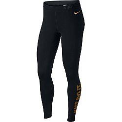 Nike W TGHT JDI - Dámské tréninkové legíny