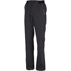 Northfinder DEAN - Pánské kalhoty