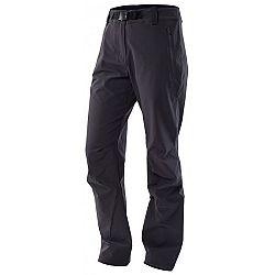 Northfinder RAMELLA - Dámské kalhoty