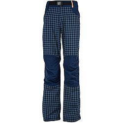 Northfinder RHYS - Pánské kalhoty