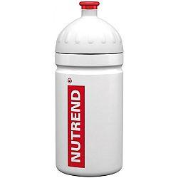 Nutrend LÁHEV BIDON 2012 0,5L - Sportovní láhev