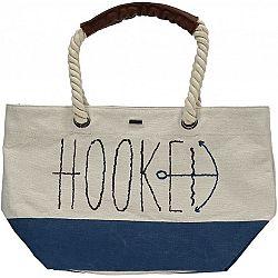 O'Neill BEACHDAYS BAG - Dámská taška
