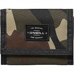 O'Neill BM O'NEILL WALLET - Peněženka