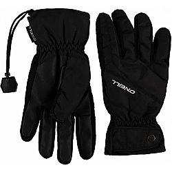 O'Neill BW FREESTYLE GLOVES - Dámské zimní rukavice