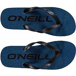 O'Neill FM PROFILE LOGO FLIP FLOPS - Pánské žabky