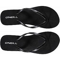 O'Neill FW WEDGE FLIPFLOP - Dámské žabky