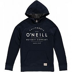 O'Neill LB O'NEILL HOODIE - Chlapecká mikina