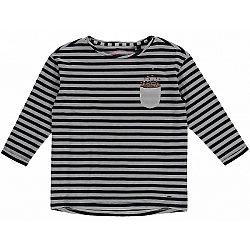 O'Neill LG CALI LIGHTHOUSE T-SHIRT - Dívčí tričko