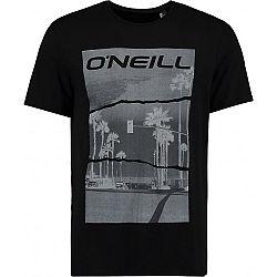 O'Neill LM CALI T-SHIRT - Pánské tričko