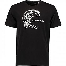 O'Neill LM CIRCLE SURFER T-SHIRT - Pánské tričko