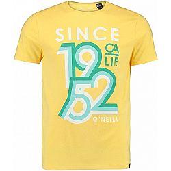 O'Neill LM SINCE 1952 T-SHIRT - Pánské tričko