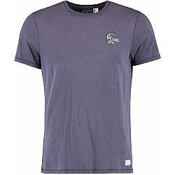 O'Neill LM THE 70-80'S LOGO T-SHIRT - Pánské tričko