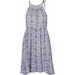 O'Neill LW BEACH HIGH NECK DRESS - Dámské šaty