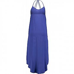 O'Neill LW BRAIDED BACK JERSEY DRESS - Dámské šaty