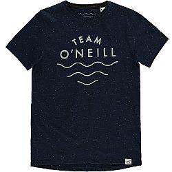 O'Neill LY TEAM O'NEILL T-SHIRT - Chlapecké tričko