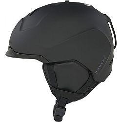 Oakley MOD3 - Lyžařská helma