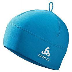 Odlo POLYKNIT HAT - Funkční čepice