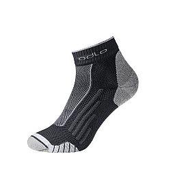Odlo RUNNING BTS SOCK - Sportovní běžecké ponožky