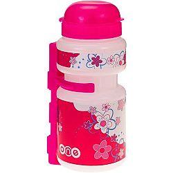 One SMILE 250 ML - Dětská sportovní lahev