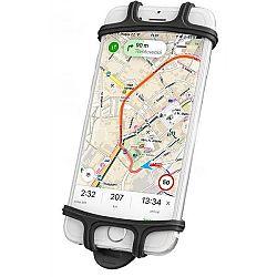 One TOUCH 5.0 - Držák na mobilní telefon