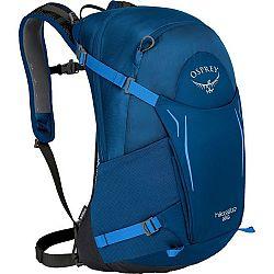 Osprey HIKELITE 26 - Trekový batoh