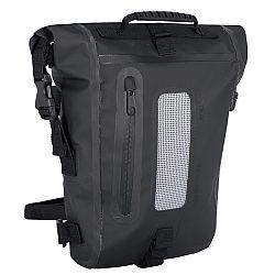 Oxford Aqua T8 Tail Bag černá