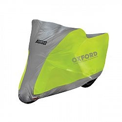 Oxford Aquatex Fluo XL