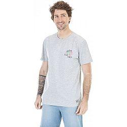 Picture RICARDO - Pánské tričko
