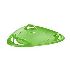 Plastkon METEOR 60 - Sáňkovací talíř