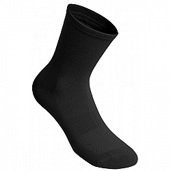 POC RESISTANCE SOCKS - Sportovní ponožky