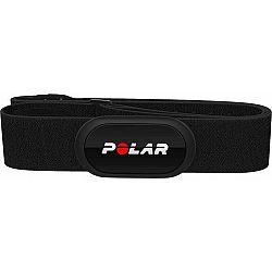 POLAR H10+ - Hrudní snímač