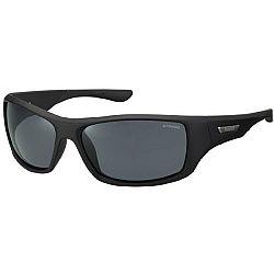 Polaroid PLD 7013/S - Sportovní sluneční brýle